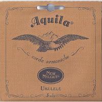 Dây Ukulele Aquila (Italia)