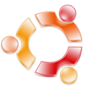 Ubuntu 官方網頁
