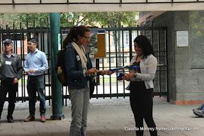Bianvenida_voluntarios_humedalesbogota-133.jpg