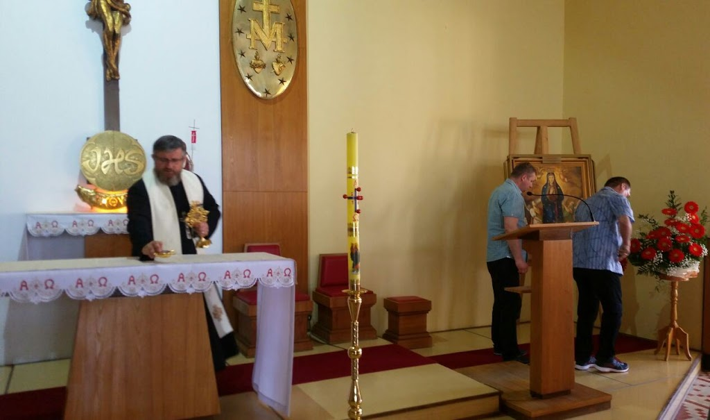 Rekolekcje w Częstochowie, 6.5.2016 - IMG-20160507-WA0051.jpg