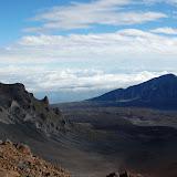 hawaii - 50.jpg