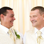 Gay Wedding Gallery - %2B%252831%2Bof%2B193%2529.jpg