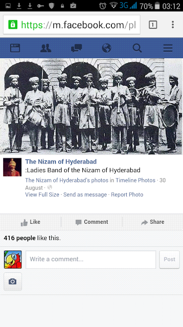 Hyderabad - Rare Pictures - Screenshot_2015-10-04-03-12-37.png