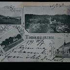 Scheibl. képeslapok_010.jpg