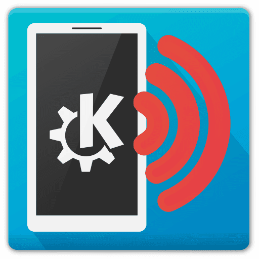 kde_connect_icon.png