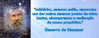 Mensagem 6 - Bezerra.png