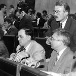 282-Parlamentben 1997.jpg