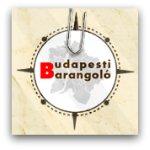 Budapesti Barangoló játék - Kiásták az EU kincsét