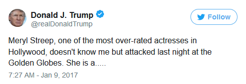 [trump+streep%5B3%5D]