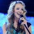 BridgitMendlerArmy