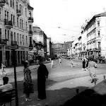 вул. Городоцька, 1955 рік.jpg