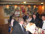 2007-12-00_Weihnachtsfeier