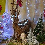 Exposició de Complements de Floristeria i Jardineria de Nadal 2014 - DSC_0069.JPG