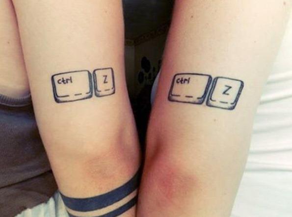 estes_teclado_tats