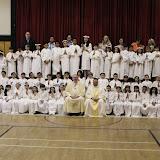 1st Communion 2013 - IMG_2038.JPG