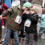 06.10.12 Tartu Sügisjooksu TILLUjooks ja MINImaraton - AS20121006TSLM_113V.jpg