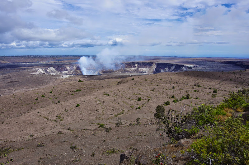 Hawaii 2013 - Best Story-Telling Photos - IMGP8629.JPG