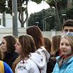 PreAdo a Roma 2014 - 0003.jpg