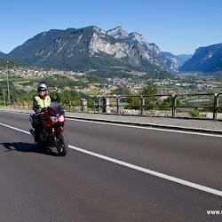 Motorradtour Crucolo & Manghenpass 27.08.12-8965.jpg