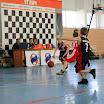 021 - Чемпионат ОБЛ среди юношей 2006 гр памяти Алексея Гурова. 29-30 апреля 2016. Углич.jpg