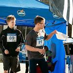 2014.04.16 Alma Linnasprint 2014-I Tallinna etapp - AS20140416LSTLN_038S.JPG