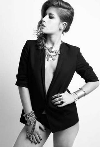 Adele Exarchopoulos Boyfriend