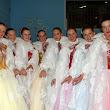 ZPiT Kielce - festiwal 036