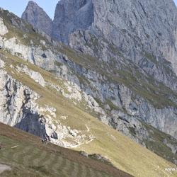 Freeridetour Val Gardena 27.09.16-6578.jpg