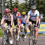 2013.06.02 SEB 32. Tartu Rattaralli 135 ja 65 km - AS20130602TRR_465S.jpg