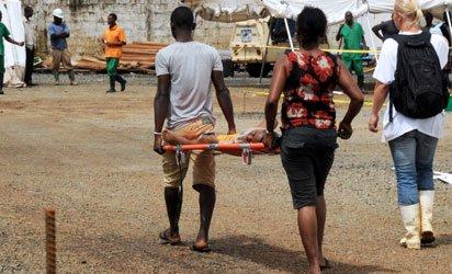 Strange illness kills 3 in Sokoto