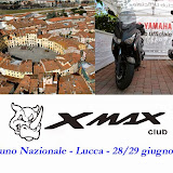Nazionale Lucca 2014