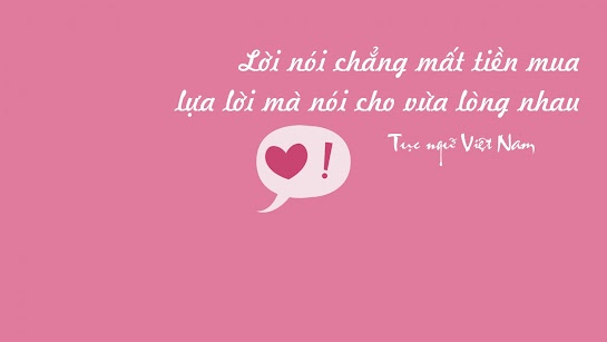 Giữ miệng
