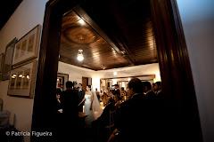 Foto 0776. Marcadores: 20/08/2011, Casamento Monica e Diogo, Rio de Janeiro