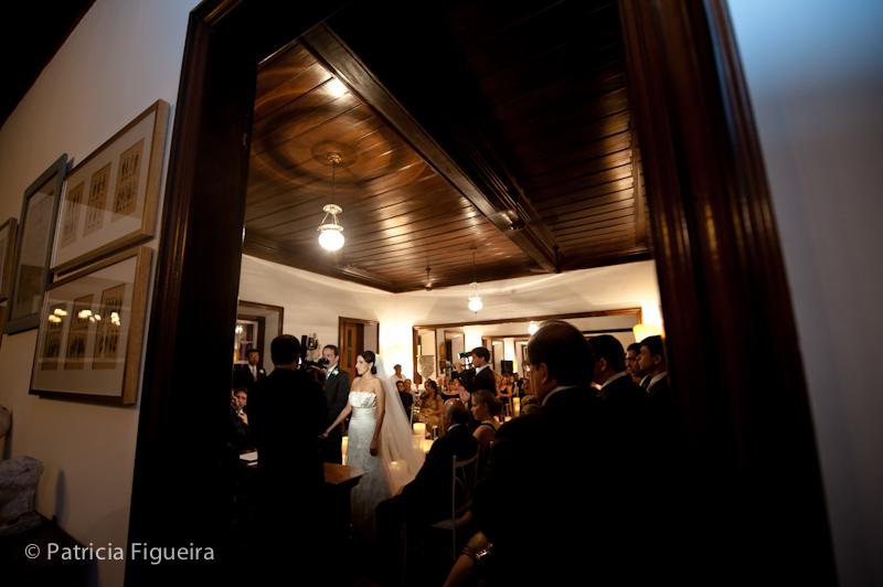 Foto de casamento 0776 de Mônica e Diogo. Marcações: 20/08/2011, Casamento Monica e Diogo, Rio de Janeiro.