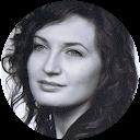 Dorota Flor-Zbytniewska