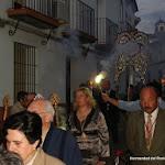 RosarioCorpus2008_009.jpg