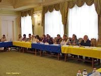 3Jász-Nagykun-Szolnok Megye civil szervezeteinek képvisleői.jpg