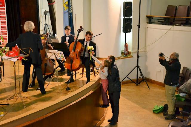 Concertul de Pasti, Corul si Orchestra Universitatii din Bucuresti (2015.04.07) - (136)
