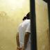 Rio: em audiências, 25% das mulheres não obtêm conversão de prisão