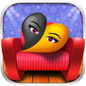 Truth or Dare Free for PC and MAC