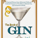"Richard Barnett ""The Book of Gin"", Grove Press, New York 2011.jpg"