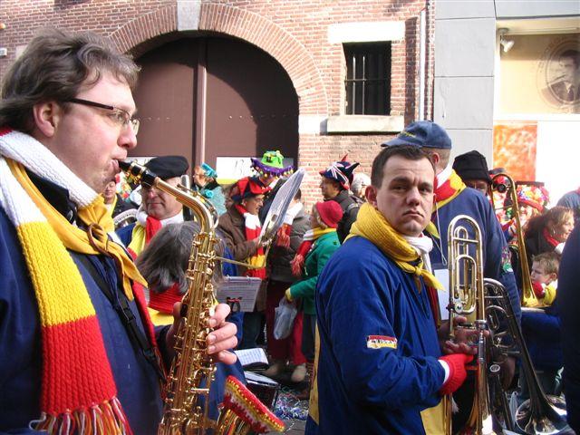 2008-02-03 Carnaval - IMG_2922.JPG