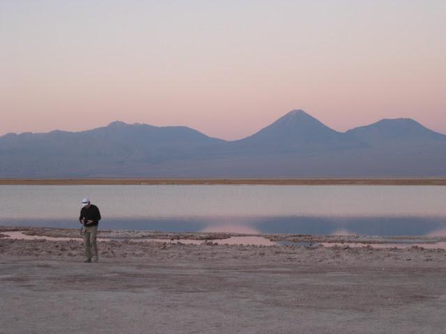 Laguna Cejar - IMG_1269.JPG