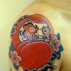 Tatuagens-de-Dharma_Daruma-Dharma_Daruma-Tattoos-50.jpg