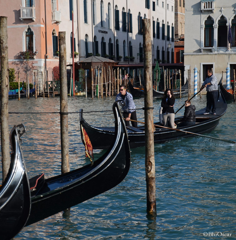 Gondole Traghetto 08 11 2013 N3