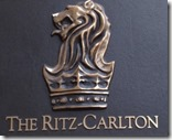 -The_Ritz_Carlton__Dallas-20000000002841822-500x375