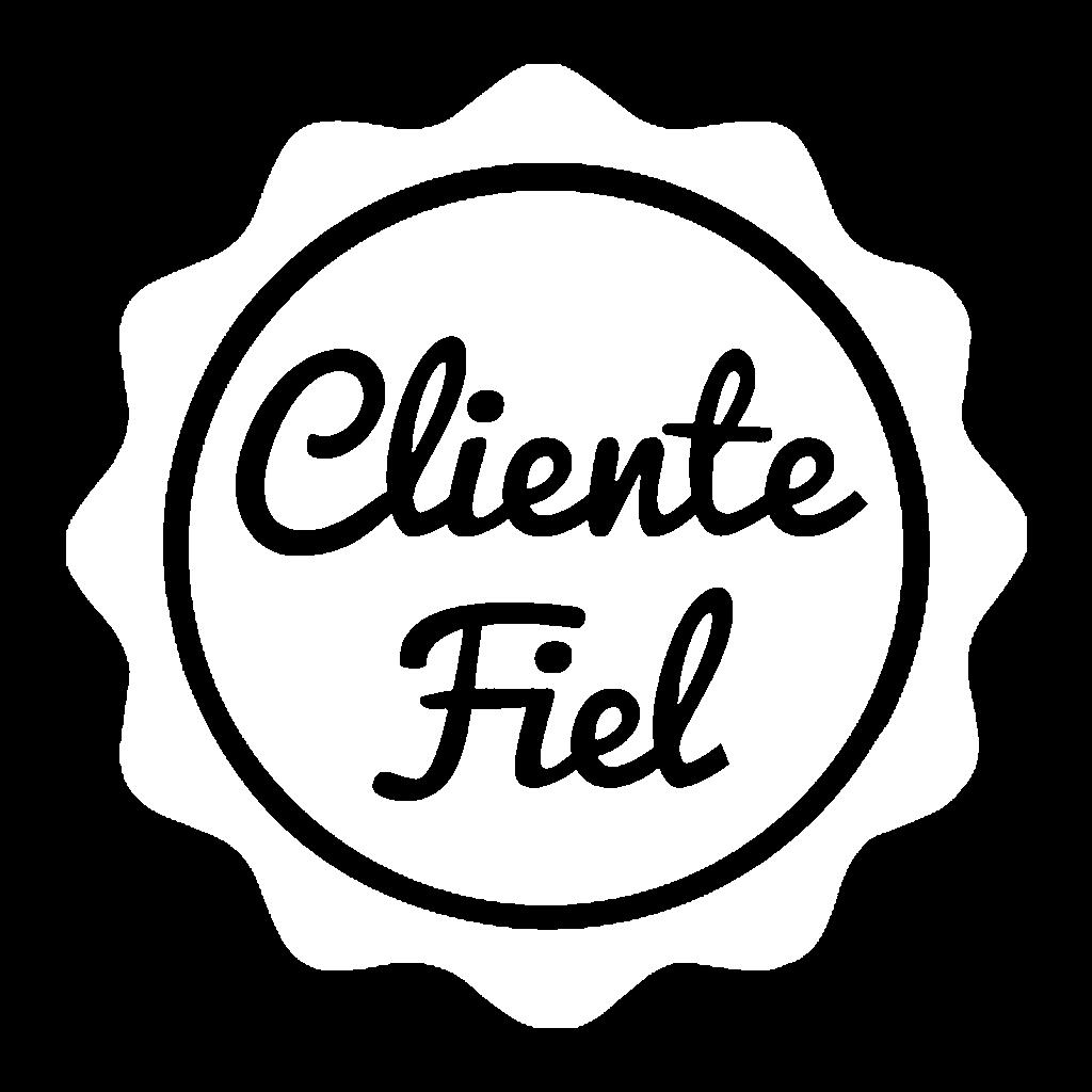 blog cliente fiel para restaurantes e delivery