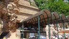 Фото 2 Divan Talya Hotel