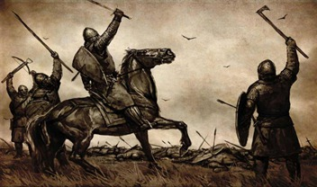 armaduras caballero como escribir una novela de fantasia fantastica medieval