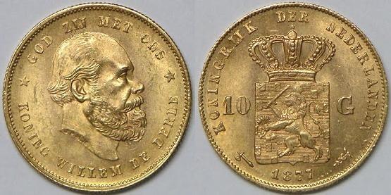 [NETHERLANDS+William+III++1877%5B2%5D]